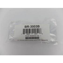 OEM BR-3003B Remote Control for Optoma UHD40 UHD50 UHD550X UHD60 UHZ65