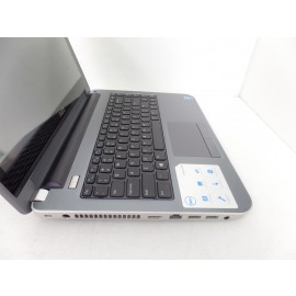 "READ: Dell Inspiron 14R 5437 14"" HD Touchscreen i5-4200U 1.6GHz 8GB 1TB Laptop"