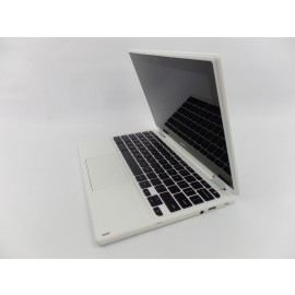 """Acer Chromebook CB5-132T-C8ZW 11.6"""" Touch N3060 4GB 16GB  2in1 Laptop"""