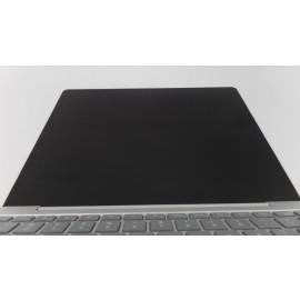 "Microsoft Surface Laptop Go 1943 12.4"" Touch i5-1035G1 8GB 128GB W10 Cracked U2"