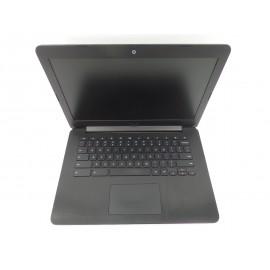 "ASUS Chromebook C300MA-BBCLN10 13.3"" HD Celeron N2830 2.16GHz 2GB 16GB Chrome"