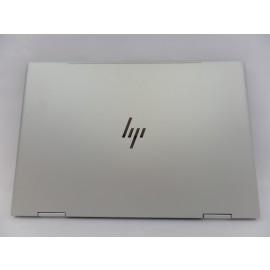 """HP ENVY x360 15m-cn0011dx 15.6"""" FHD NON-Touch i5-8250U 1.6GHz 8GB 256GB W10H U"""