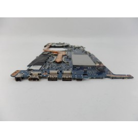 Sound issue Motherboard i7-6500U fits Asus Q524UQ-BBI7T1 60NB0C20-MB4001