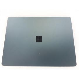 "Microsoft Surface Laptop 1769 13.5"" Touch i5-7200U 8GB 256GB Blue U2-Read issues"