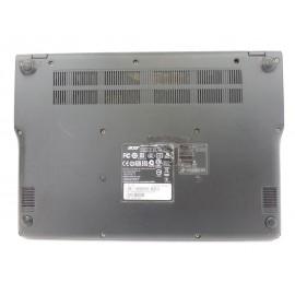 "Acer Chromebook C720-2103 11.6"" LED Celeron 2957U 2GB 16GB Chrome Laptop U1"