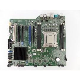 OEM Motherboard PTTT9 Xeon E5-1603 SR0L9 +Fan + 2x 16GB for Dell Precision T3600