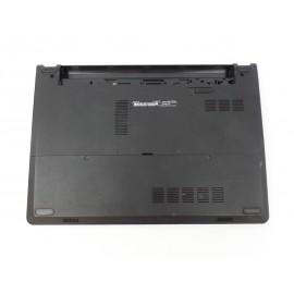 OEM Palmrest + Keyboard + Bottom Cover for Dell Inspiron 14 3451 3452 GK71K