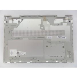 OEM Bottom Case Cover for HP ENVY x360 15m-bp111dx 1KS75UA