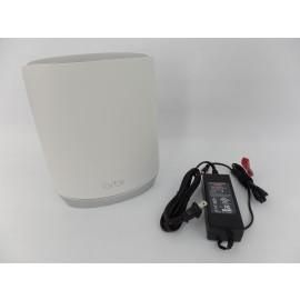 NETGEAR Orbi Tri-Band Mesh Wi-Fi Satellite Range Extender RBS750