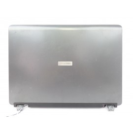 "15.4"" LCD Screen Assembly with Hinges for Toshiba Satellite A105-S2141"