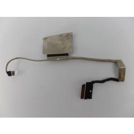 OEM Video LCD Cable 450.0G801.0011 for HP Envy 17m-CE0013DX 17m-CE