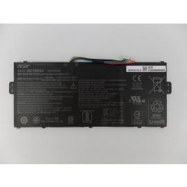 OEM Genuine Battery AC15A3J for Acer Chrome CP311-1HN-C2DV