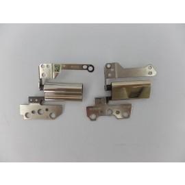 OEM Hinges Kit Left+Right AM2DR0006 AM2DR0007 for HP Chrome 14-da0012dx 14da