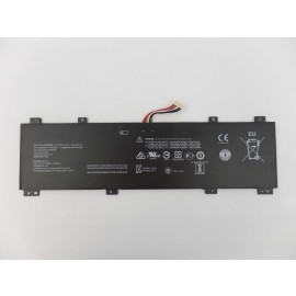 Replacement Battery 100S-NC140BW1 for Lenovo IdeaPad 100S-14IBR