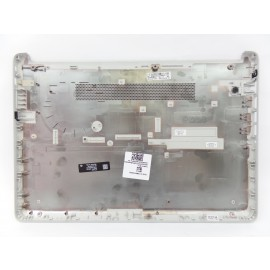 OEM Bottom Case Cover for HP 14-df0013ds 5FP63UA