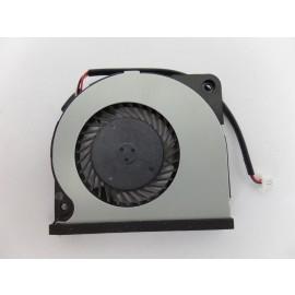 OEM Motherboard BA92-18444B w/ Fan for Samsung NP730QAA-K02US