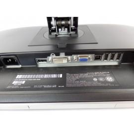 "Dell P2214Hb 22"" FHD LED-Backlit LCD Monitor w/ TFT active matrix RevA06 0KW14V"