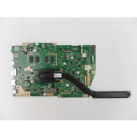OEM Motherboard AMD Ryzen 5 3500U 2.1GHz 8GB NB0MK0-MB1420 for Asus Q406D
