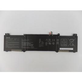 OEM Genuine Battery B31N1822 for Asus Q406D