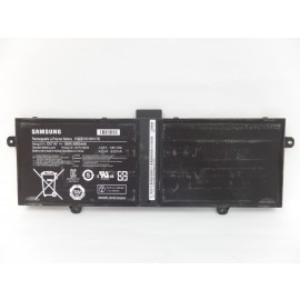 OEM Genuine Original Samsung Battery AA-PLYN4AN Li-ion for Samsung XE550C22