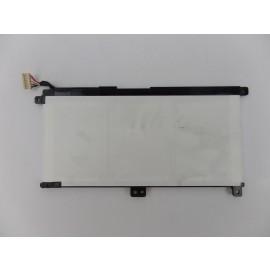 OEM Genuine Battery AA-PBUN3AB for Samsung NP730QAA-K02US