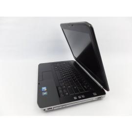 """Dell Latitude E5420M 14"""" HD Core 2 Duo T6670 2.2GHz 4GB 256GB SSD W10P Laptop U1"""