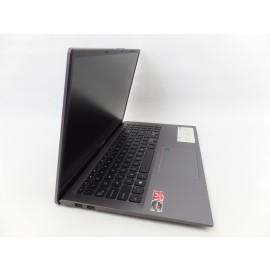 "Asus VivoBook 15 F512DA 15.6"" FHD Ryzen 3 3200U 2.6GHz 4GB 128GB W10H Laptop U"