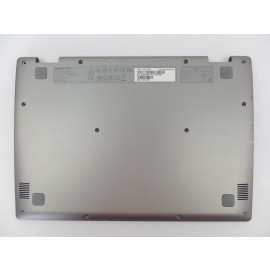 OEM Palmrest Keyboard Touchpad + Bottom Cover for Acer Chromebook CP311-1HN-C2DV