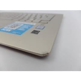 OEM Touchpad Keyboard Palmrest AM2DR000830 for HP Chrome 14-DA0012DX 7UL19UA