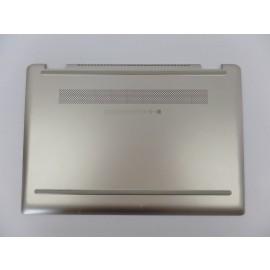 OEM Bottom Case Cover L71878-001 for HP Chrome 14-DA0012DX 7UL19UA