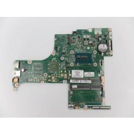 OEM Motherboard 809318-601 Intel Core i5-5200U for HP 17T-G 17-G Series