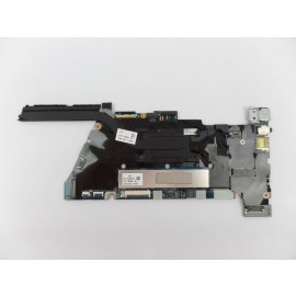 OEM Motherboard L36884-001 i3-8130U for HP Chrome 14-DA0012DX 7UL19UA