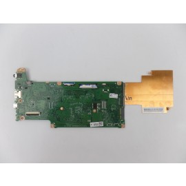 OEM Motherboard 30ZADMB00D0 for Acer Chrome CB315-2H-455L