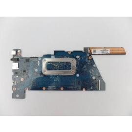 OEM Motherboard L36884-001 i3-8130Ufor HP Chrome 14-DA0011DX 4XU18UA