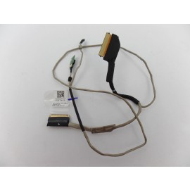 OEM Web Camera w/ Cable KS0HD0U001 for Acer Chrome CB315-2H-455L