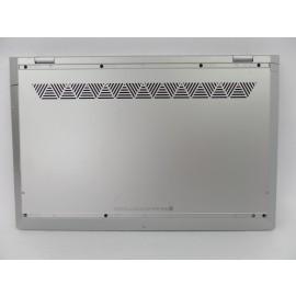 "HP ENVY 17m-ce0013dx 17.3"" FHD Touch i7-8565U 12GB 512GB SSD MX250 W10H Laptop U"