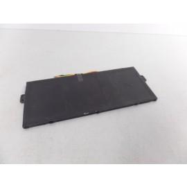 OEM Genuine Battery for Acer Chromebook C738T series AC15A3J KT.00303.017