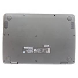 "Lenovo Chromebook 300e 11.6"" IPS Touch MTK 8173C 2.1GHz 4GB 32GB Chrome 81H0 U"