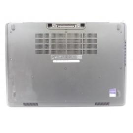 "Dell Latitude E5450 14"" FHD Core i5-5300U 2.3GHz 8GB 500GB HDD W10P Laptop U"