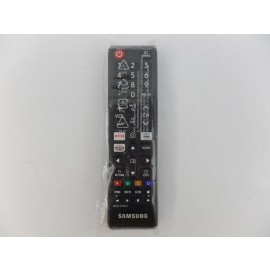 OEM Genuine Samsung BN59-01315J Remote Control for Samsung TV UN43TU7000FXZA