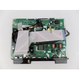 OEM Main & Power Board BN9651371A for Samsung TV UN43TU7000FXZA