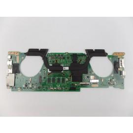 Read: Issue. Motherboard UX562FD i7-8565U 16GB GTX 1050 for Asus Q536FD-BI7T15
