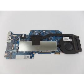 OEM Motherboard 455.0E801.0004 for HP Pavilion x360 14m-cd0001dx