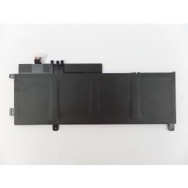 OEM Genuine Battery 0B200-03070000M for Asus Q536FD-BI7T15
