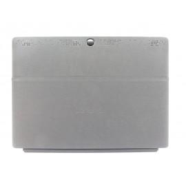 Original Lenovo TAB 2 TAB 3 Keyboard Case For TB2-X30 TB3-X70 Bluetooth