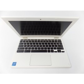 """Acer Chromebook CB3-131-C3KD 11.6"""" HD N2840 2.16GHz 2GB 16GB Chrome OS Laptop U"""