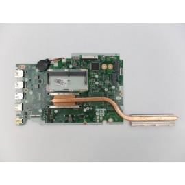 OEM Motherboard 5B20S41905 for Lenovo S145-15AST 81N3009BUS