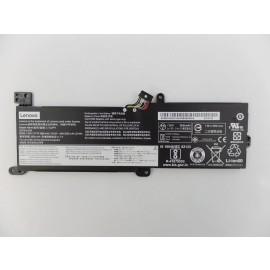 OEM Genuine Battery 8S5B10Q41213 for Lenovo S145-15AST