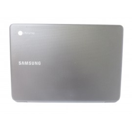 "Samsung 11.6"" Chromebook 3 Intel Celeron N3050 2GB 16GB XE500C13-K01US Laptop U"
