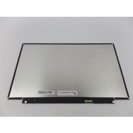 """For Parts: 15.6"""" LCD Touch Screen 30pin SD10W69931 f/ Lenovo IdeaPad 5-15IIL05"""